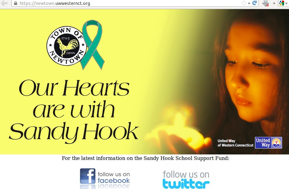 sandy-hook-condolences-3-days-early