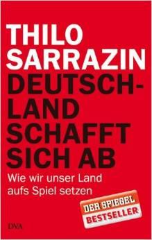 sarrazin-dtld-schafft-sich-ab