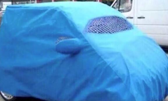 saudi-arabia-allowing-women-drive-islam-muslim-burkha