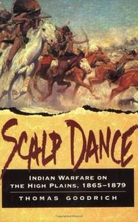 scalp-dance-goodrich