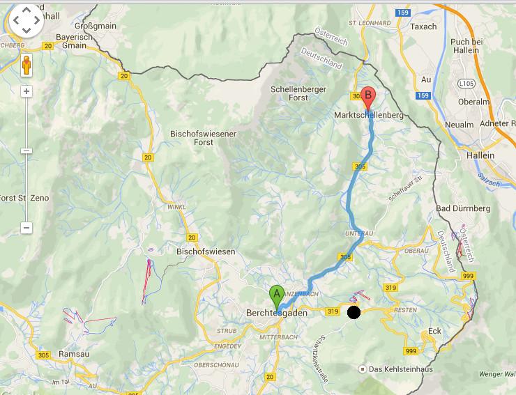schellenberg-red-water-north-of-berchtesgaden-obersalzberg