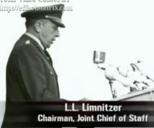 screenshot-alex-jones-video-lyman-lemnitzer-profile-nose