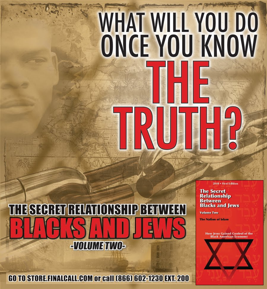 secret-relationship-blacks-jews