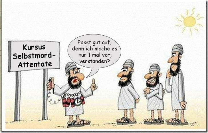 selbstmord-muslime-kursus