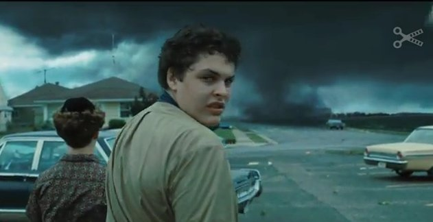 serious-man-coen-brothers-final-scene-tornado-approaches