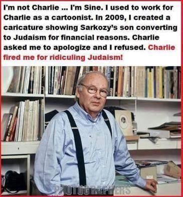 sine-cartoonist-fired-charlie-hebdo