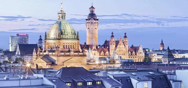 skyline_leipzig-germany