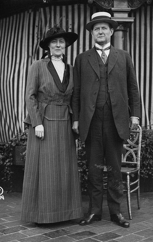 slaton-and-wife-sarah-frances-grant-1910