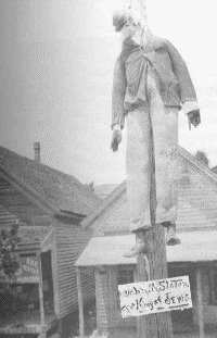 slaton-hung-in-effigy