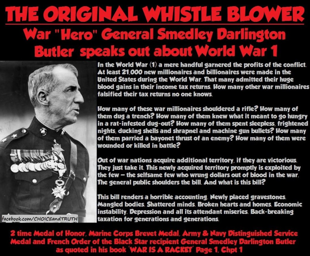 smedley-butler-usmc-general-war-is-a-racket