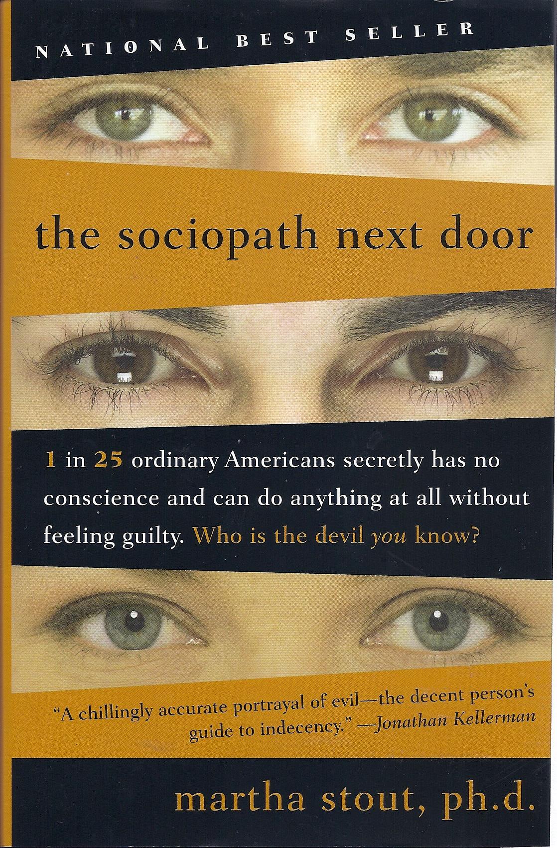 sociopath-next-door-cover-, martha-stout