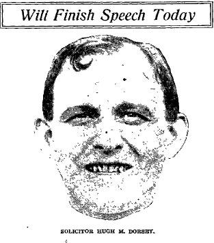 solicitor-hugh-m-dorsey-newspaper-drawing