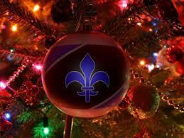 solutrean-christmas-ball