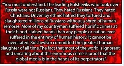 solzhenitsyn-on-bolsheviks