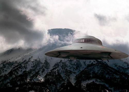 soviet-saucer-mountain-air