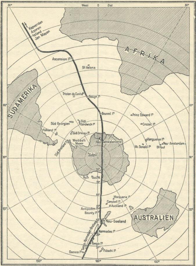 spalte-unter-antarktis