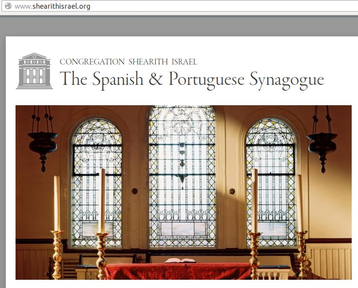 spanish-and-portuguese-synagogue-nyc-founded-1654