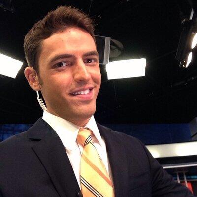 spencer-lubitz-tv-anchor