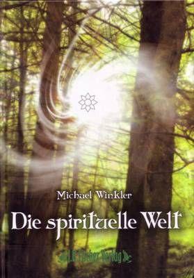 spirituelle_welt_winkler