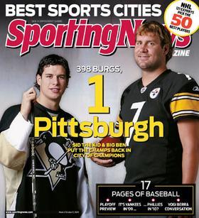 sporting-news-2008-stanley-cup-superbowl