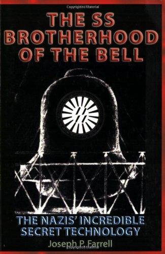 ss-brotherhood-bell-joseph-farrell