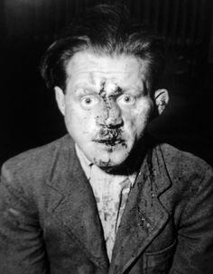 ss-man-beaten-1945