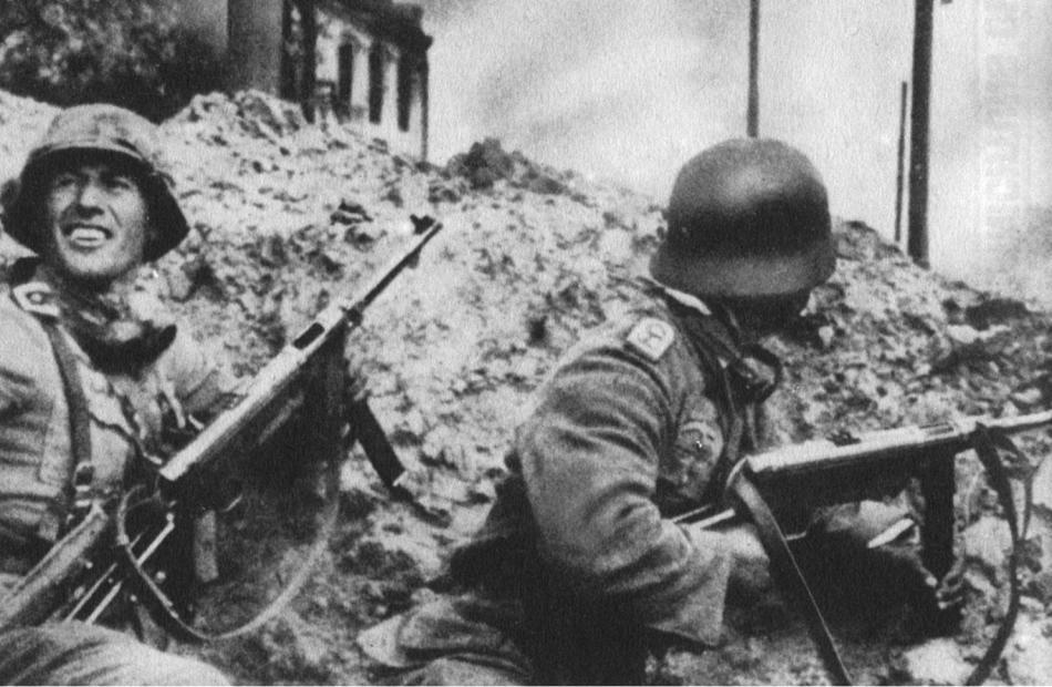 stalingrad-two-german-landsers