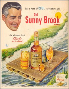 sunny-brook-whiskey-life-07-30-1951-997-a-M5