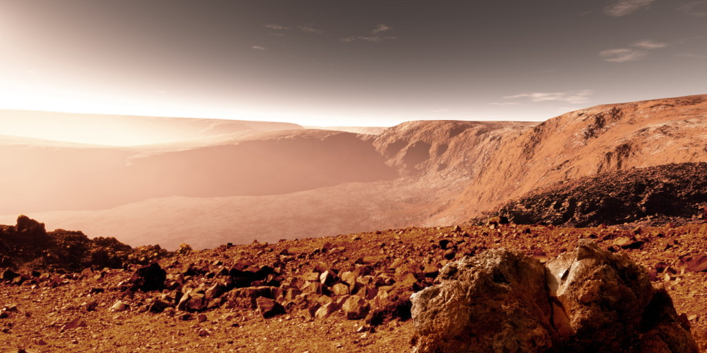 surface-planet-mars