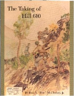 taking-of-hill-610-mccloskey-korean-war-usmc