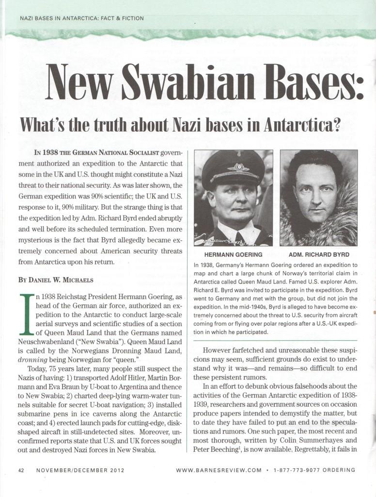 tbr-michaels-article-new-swabia-nov-dec-2012-p-42