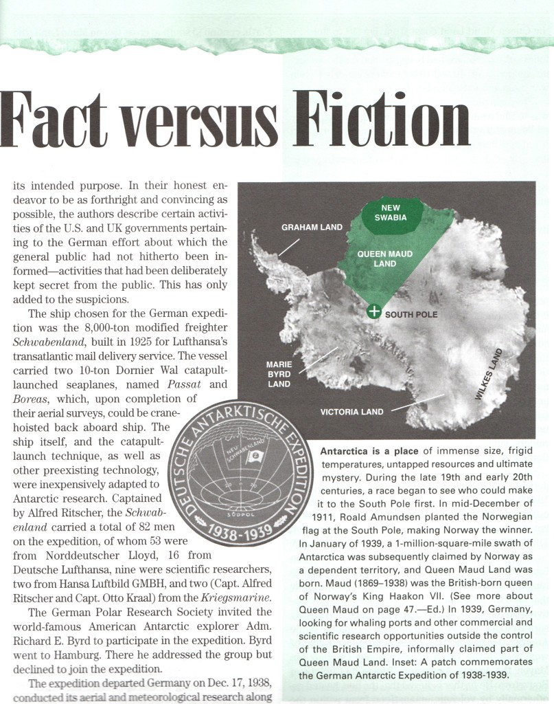 tbr-michaels-article-new-swabia-nov-dec-2012-p-43