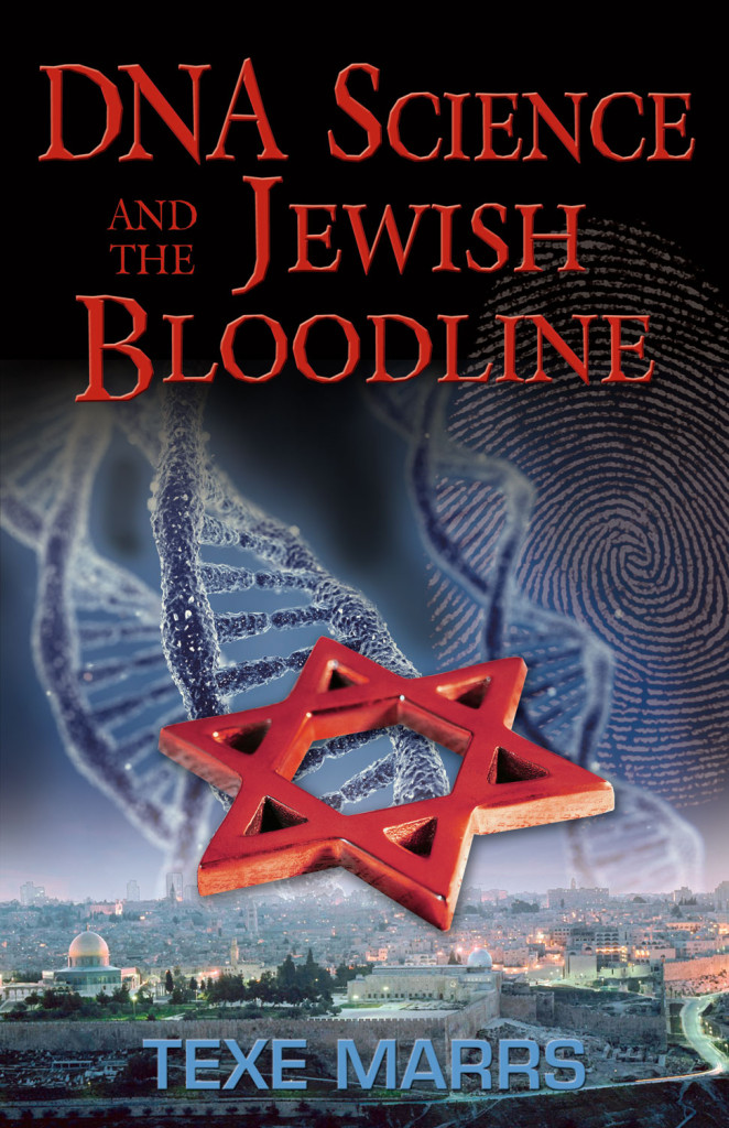 texe-marrs-book-dna-jewish-bloodline
