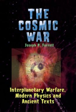 the-cosmic-war-farrell