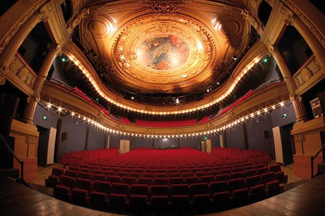 theatre-municipal-denain-france