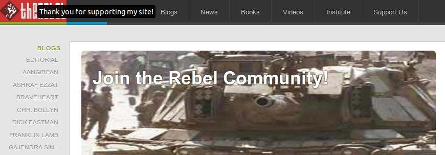 therebel-org-banner-sept-2013