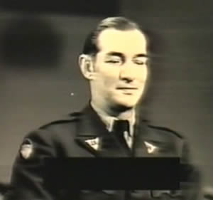 thon_harry.us-army-jew-torturer
