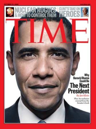 time_magazine 2008_obama