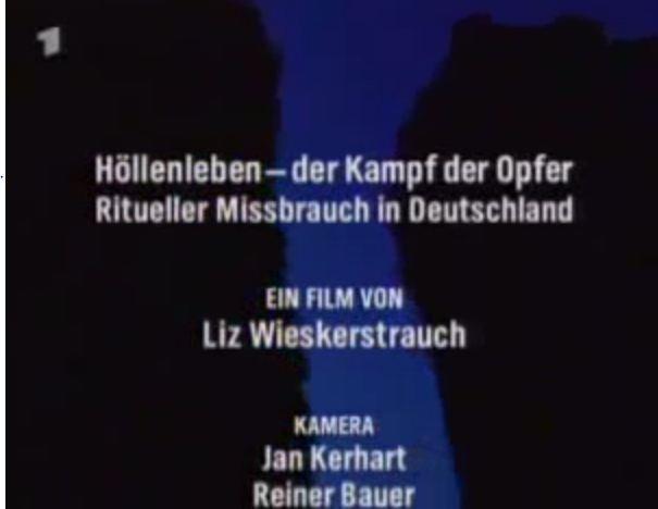 http://johndenugent.com/images/title-film-h%C3%B6llenleben-kampf-der-opfer.jpg