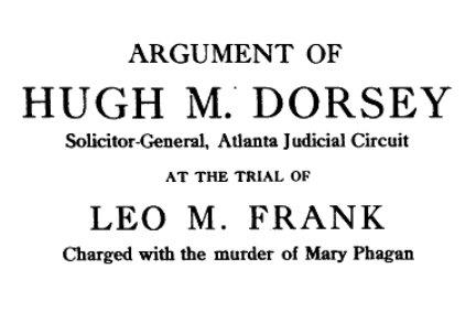 title-page-argument-dorsey