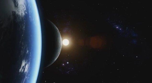 to-boldly-go-earth-moon-sun