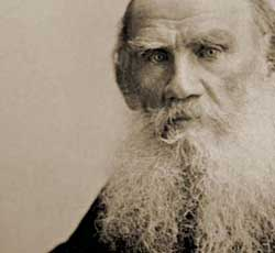 tolstoy-old