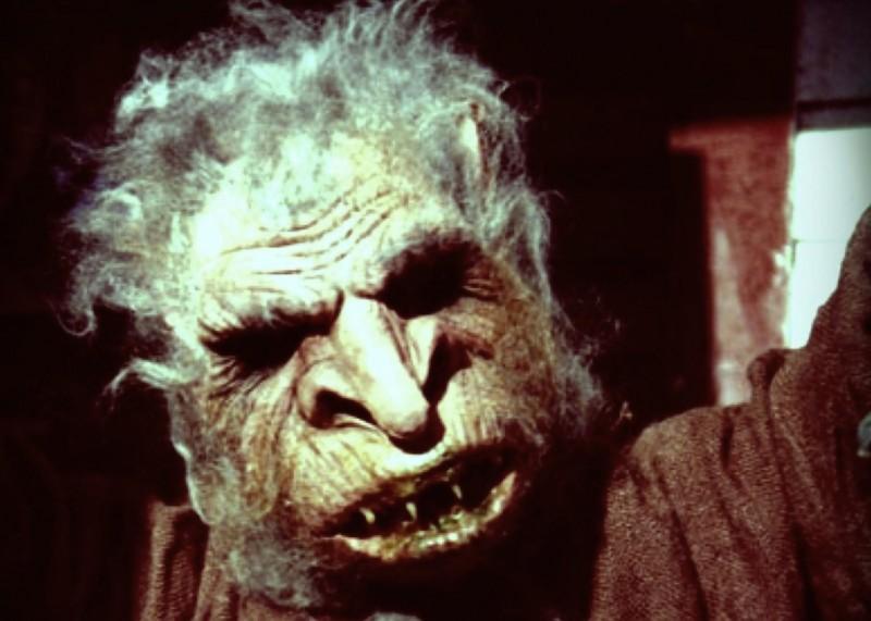 troll_ii-neanderthal