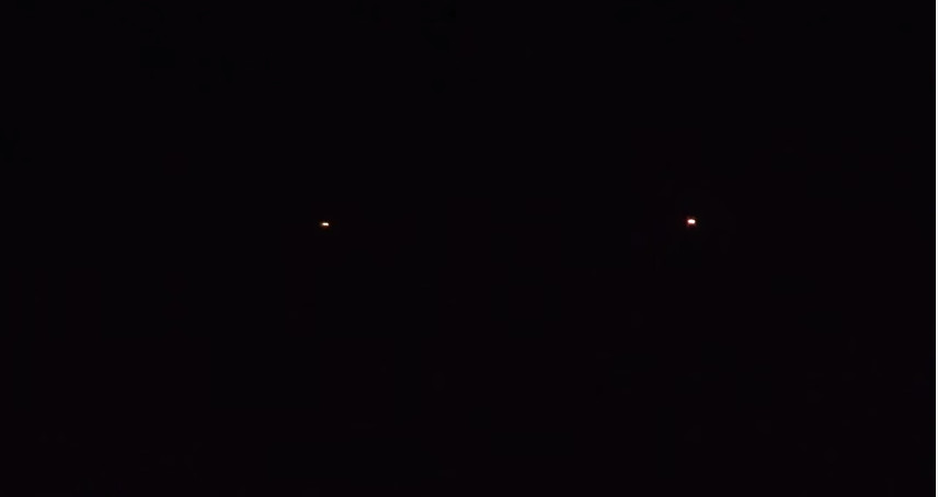 twin-golden-ufo-vero-beach-florida-regular-vision