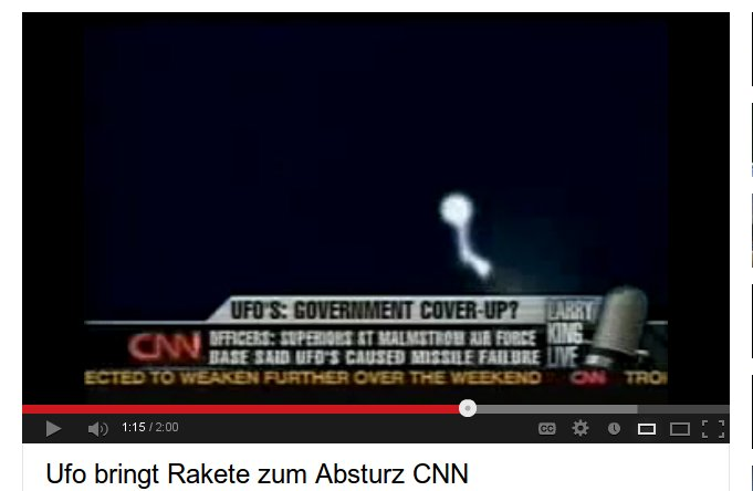 ufo-lasers-destroys-dummy-us-icbm-cnn-larry-king
