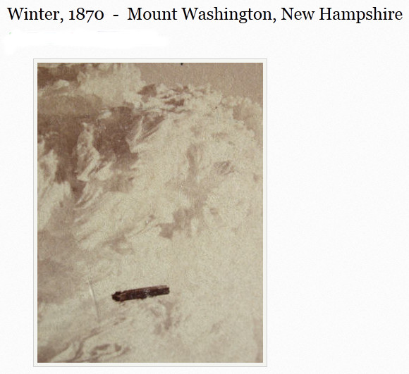ufo-tube-winter-1870-mt-washington-nh