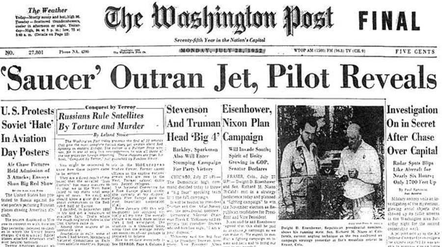 ufo-wash-post-headline-july-1952