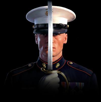 united-states-marine-corps-poster-officer-sword