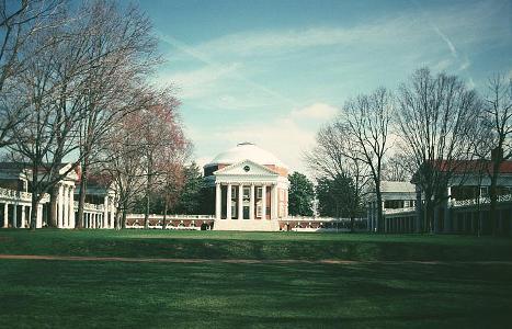 university-of-virginia-and-rotunda