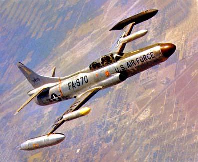 usaf-f-94-starfighter